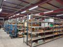 Immobilier Pro Annecy  4550 m² 0 pièces