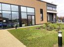 Immobilier Pro  Sucy-en-Brie Parc d'activité 3686 m² 0 pièces
