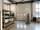 Immobilier Pro 3686 m² Sucy-en-Brie Parc d'activité 0 pièces