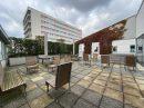 Bezons  894 m²  0 pièces Immobilier Pro
