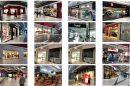 Immobilier Pro  Nogent-sur-Oise  233 m² 0 pièces