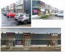 Immobilier Pro Le Pian-Médoc  180 m² 0 pièces