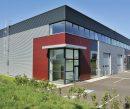 Immobilier Pro  Élancourt  3719 m² 0 pièces