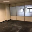 Immobilier Pro  Libourne  390 m² 0 pièces