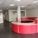 Libourne  0 pièces 390 m² Immobilier Pro