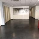 0 pièces Libourne  390 m² Immobilier Pro