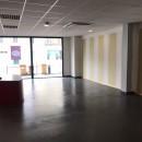 Libourne  Immobilier Pro 0 pièces  390 m²