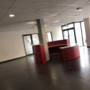 Immobilier Pro  390 m² Libourne  0 pièces