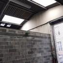 0 pièces Immobilier Pro  390 m² Libourne