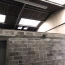 390 m²  Immobilier Pro Libourne  0 pièces