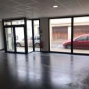 Immobilier Pro 390 m²  0 pièces Libourne