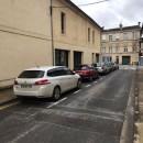 390 m²  0 pièces Immobilier Pro Libourne