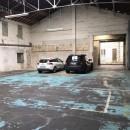390 m² Libourne  0 pièces Immobilier Pro