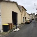 390 m² 0 pièces Libourne   Immobilier Pro