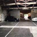 Libourne  Immobilier Pro 390 m² 0 pièces
