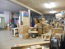 Immobilier Pro 480 m² Perpignan ST CHARLES 10 pièces