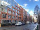 Immobilier Pro 1152 m² 0 pièces Suresnes