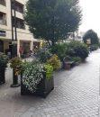 Immobilier Pro  Levallois-Perret  67 m² 0 pièces