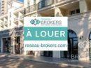90 m² 0 pièces Immobilier Pro Saint-Mandé