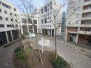 Immobilier Pro  Rueil-Malmaison  206 m² 0 pièces