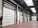 5667 m²  Immobilier Pro 0 pièces Montreuil