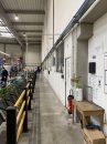 4450 m² Villeneuve-la-Garenne  0 pièces Immobilier Pro