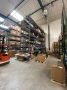 Immobilier Pro  Villeneuve-la-Garenne  1040 m² 0 pièces