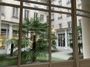 Immobilier Pro 278 m² Paris  0 pièces