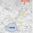 Immobilier Pro 6113 m² Marly-la-Ville  0 pièces