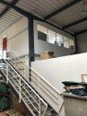 Immobilier Pro  Pierre-Bénite hautes-roches 268 m² 0 pièces