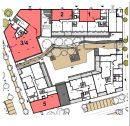 Immobilier Pro BRIGNAIS gare 94 m² 0 pièces