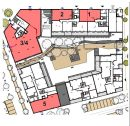 Immobilier Pro 159 m² BRIGNAIS gare 0 pièces