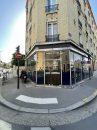 Immobilier Pro 0 pièces 84 m² Bois-Colombes