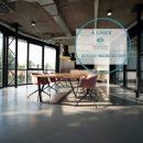 Location Bureaux - Maisons-Laffitte