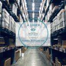 Immobilier Pro 820 m² Fontenay-sous-Bois Zone industrielle de la pointe 0 pièces