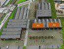 Immobilier Pro  Guérande  180 m² 0 pièces
