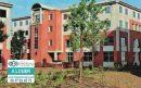 Immobilier Pro  Chevilly-Larue  411 m² 0 pièces