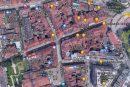 Immobilier Pro 352 m² Annecy  0 pièces