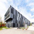 Immobilier Pro 431 m² Saint-Herblain  0 pièces