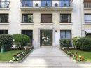 0 pièces 107 m²  Immobilier Pro Paris