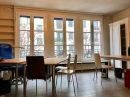 243 m²   Immobilier Pro 0 pièces