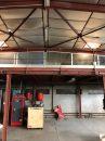 Immobilier Pro 1200 m² Loire-sur-Rhône  0 pièces