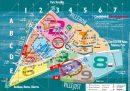Immobilier Pro 158 m² Villejust  0 pièces