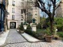 Immobilier Pro Paris  44 m²  0 pièces