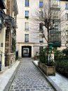 0 pièces 44 m² Paris   Immobilier Pro