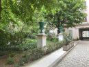 44 m² 0 pièces  Paris  Immobilier Pro