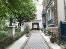 44 m² 0 pièces  Immobilier Pro Paris