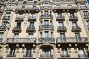 Immobilier Pro 216 m² Paris  0 pièces