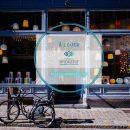 Immobilier Pro 142 m² Lisieux  0 pièces
