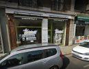 Immobilier Pro  Grenoble  85 m² 0 pièces